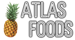 Atlas Foods